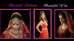 Professional Makeup Artist In Pune